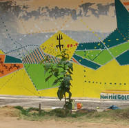 Perspectives#Cotonou - Benin 2013