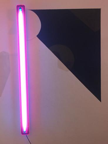 Geometric vs light