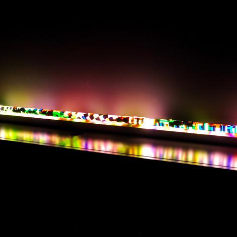 Colortube - Bxl 2015