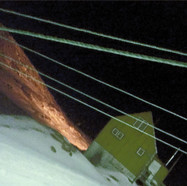 Polar night Perspectives - Groenland 2020