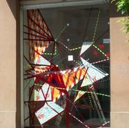 Open Art festival Plovdiv - Bulgarie 2011