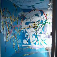 Estudio Dezenove - Rio 2010