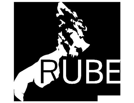 rube-logo.png