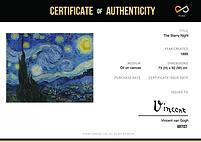 PONS CoA Van Gogh example.png