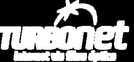 Logo---Turbo-Net-2.png