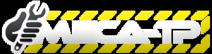 logo-mecatp.png