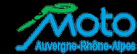 Ligue-auvergne-rhone-alpes-280.png