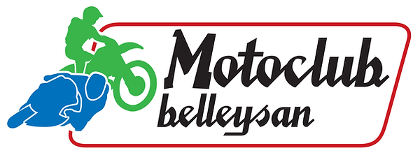logo_motoclub_Belley-Quadri-07-2017.png