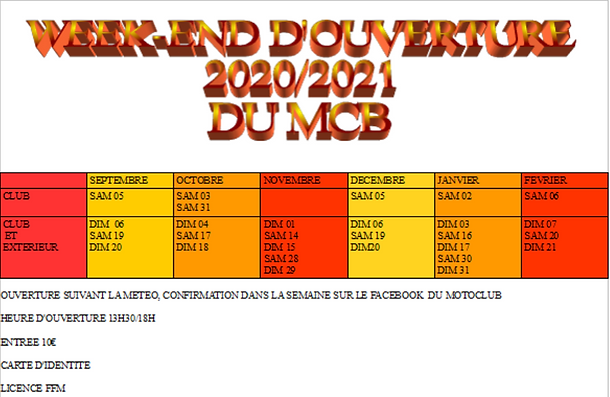 horaire chasse 2020 2021.png