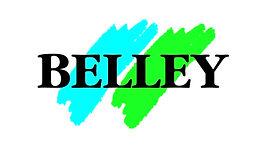 logo-ville-de-belley-1-.jpg