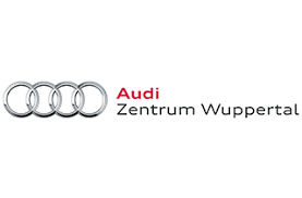 audi wuppertal.png