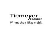 Tiemeyer Logo.png