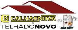Logotipo TN & CN.JPG