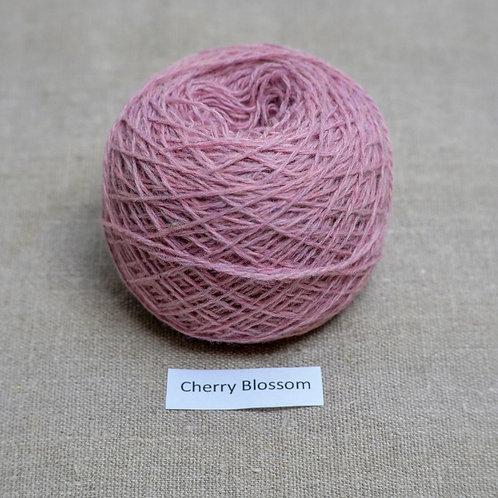 Cherry Blossom - Cashmere Super Soft Blend