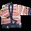 Thumbnail: Mongolia jakke
