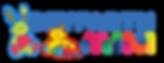 seyfarth_mini_logo_980.png