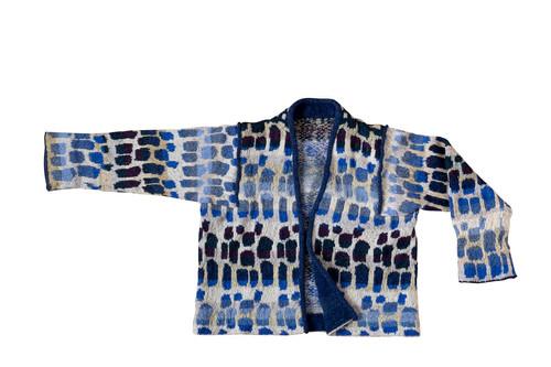 93e3cabb Christel Seyfarth   art knits I Fanø   WEBSHOP/eSHOP
