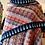 Thumbnail: MONGOLIA sjal