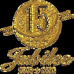 CS_JUBILEE_LOGO_2005_2020_gold.png