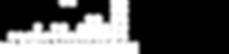 Vadehavskysten logo