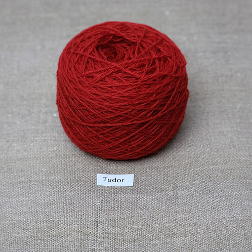 Tudor - Cashmere Super Soft Blend