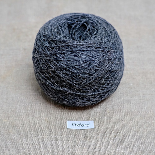 Oxford - Cashmere Super Soft Blend