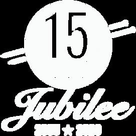 CS_JUBILEE_LOGO_2005_2020_neg.png