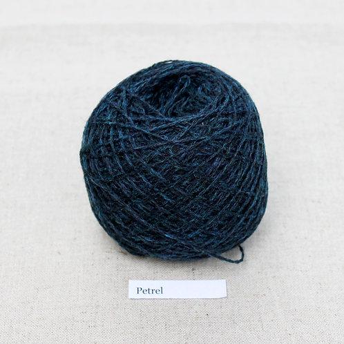Petrel | lambswool