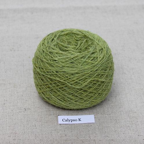 Calypso K | lambswool