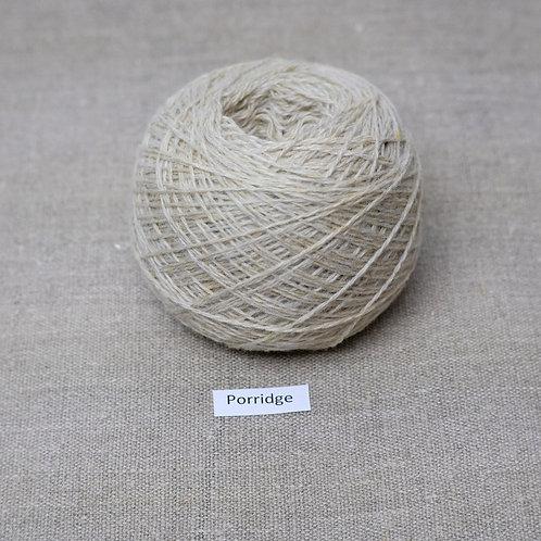 Porridge - Cashmere Super Soft