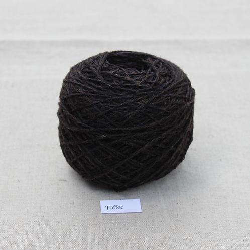 Truffle | lammeuld