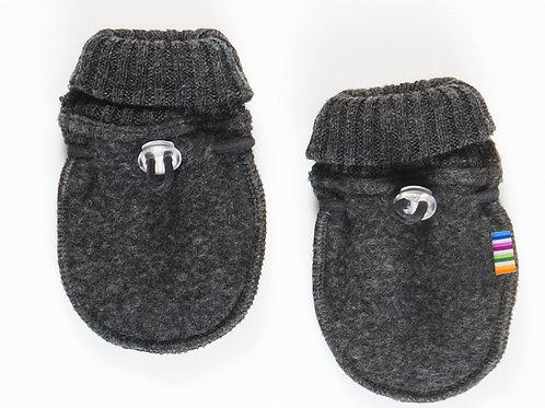 JOHA baby mittens