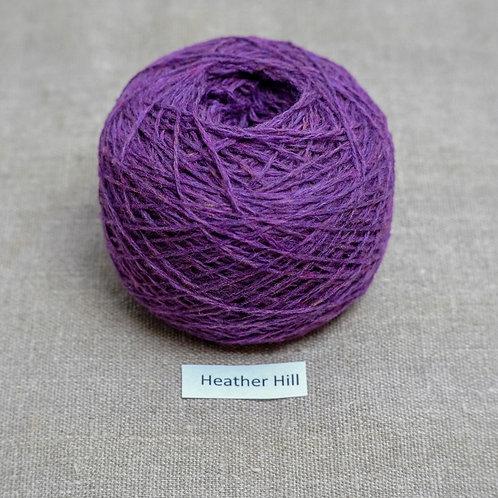 Heather Hill - Cashmere Super Soft