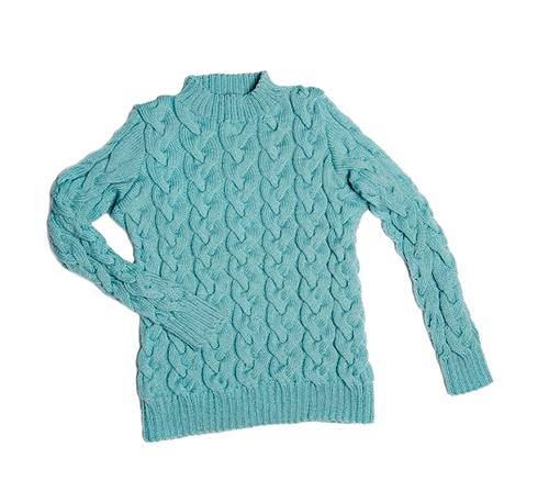 classic_kabelsweater_blaa_500