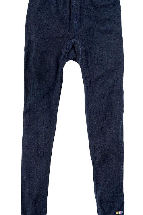 JOHA leggings