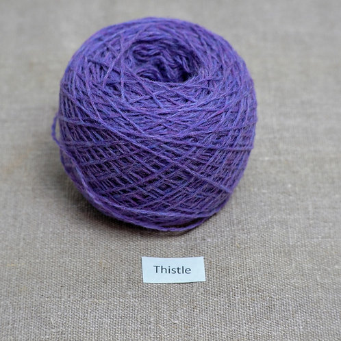 Thistle - Cashmere Super Soft