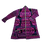 Thumbnail: Tyrkisk frakke - pink