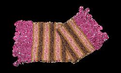stola_pink_blueberry_brun