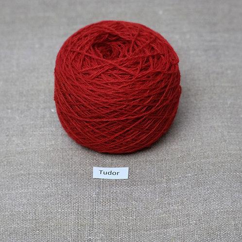 Tudor - Cashmere Super Soft