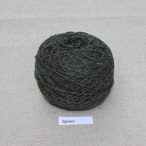Spruce | lammeuld