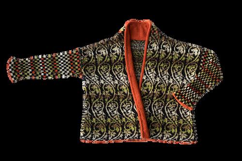 93e3cabb Christel Seyfarth | art knits I Fanø | WEBSHOP/eSHOP