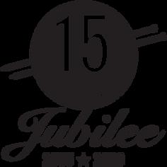 CS_JUBILEE_LOGO_2005_2020_sort.png