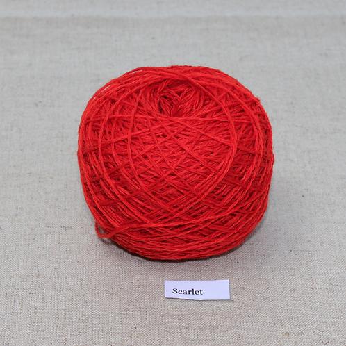 Scarlet | lammeuld