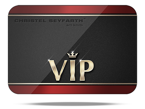 BUY YOUR VIP CLUB MEMBERSHIP