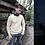 Thumbnail: CLASSIC FANØ GANSEY - READY MADE