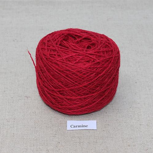 Carmine | lammeuld