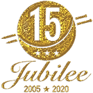 CS_JUBILEE_LOGO_2005_2020_gold_edited.pn