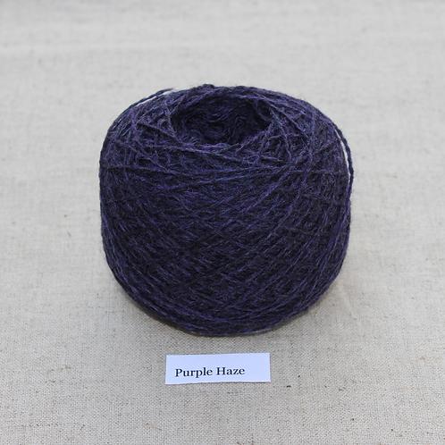 Purple Haze | lammeuld