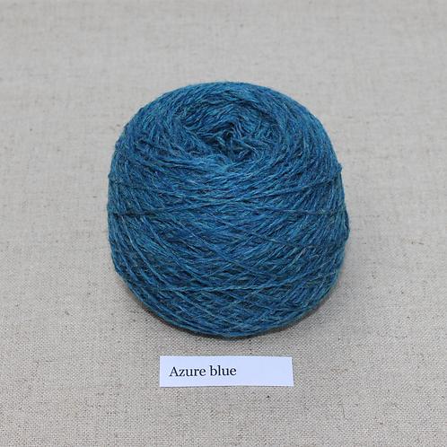 Azure Blue | lammeuld