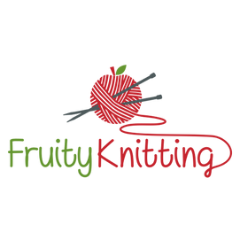 FruityKnitting_Logo_512.png